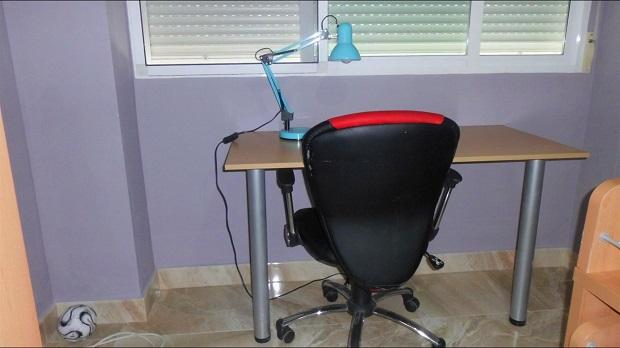 c mo hacer una mesa de escritorio para novatos