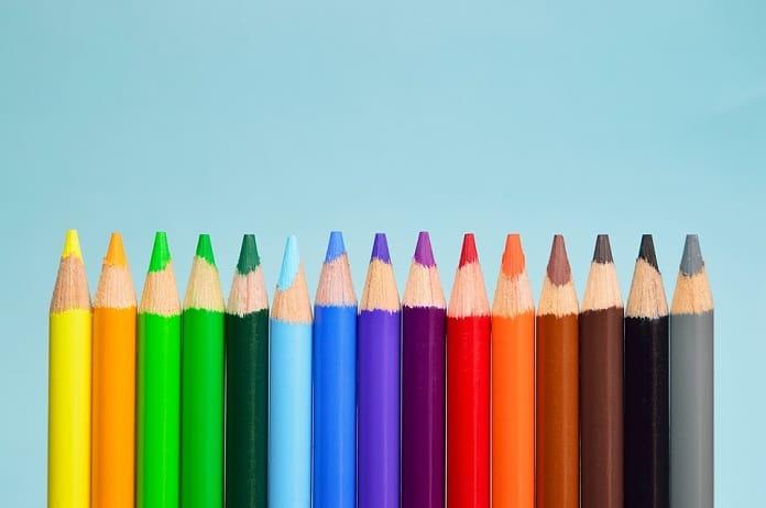 Como Hacer El Color Marron - El-color-marron