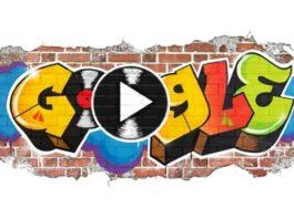 cómo hacer un doodle