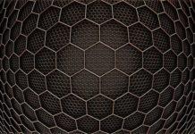 cómo hacer un hexágono