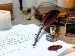 cómo hacer una Carta De Recomendación