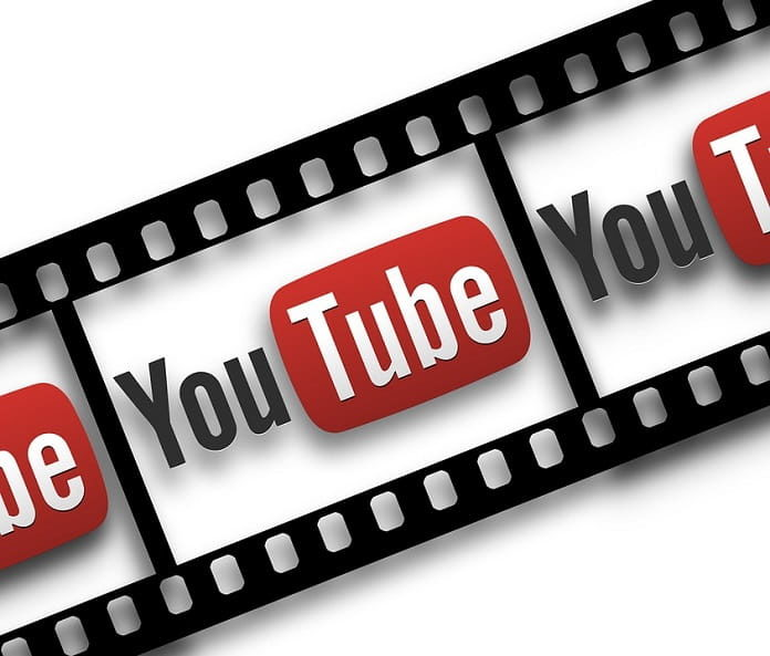 Cómo Hacer Un Canal En Youtube Y GANAR DINERO
