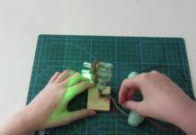 Cómo Hacer Un SEMÁFORO ELECTRÓNICO Casero Para Niños