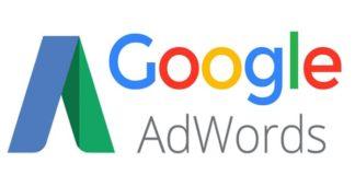 cómo hacer publicidad en google adwords