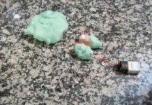 Cómo Hacer Plastilina CONDUCTORA DE ELECTRICIDAD