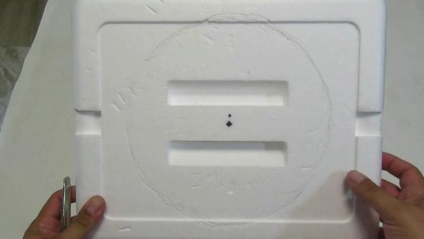 aire acondicionado artesanal casero1