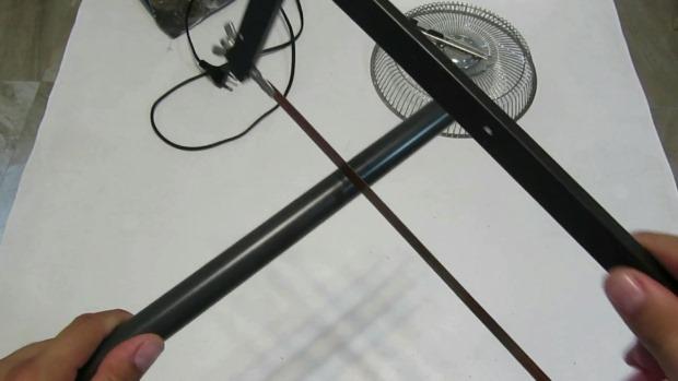experimento de aire acondicionado casero1