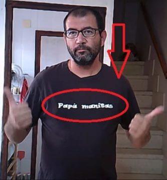 Cómo Hacer Camisetas Personalizadas GRATIS