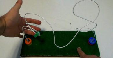 juegos de habilidad para niños de 3